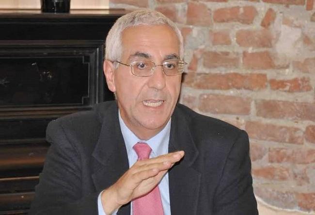 Massimo Ussia