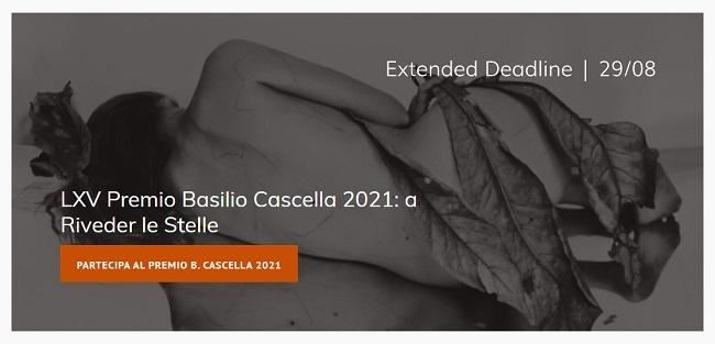 Premio Cascella