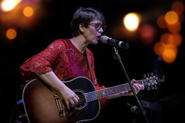 Lara Molino