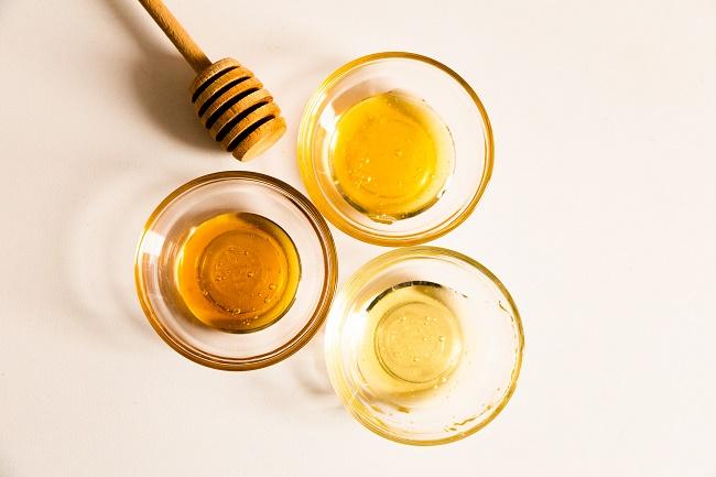 Miele ed Apicoltura