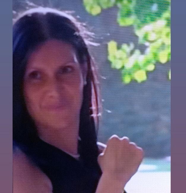 Monica Pelliccione- premio