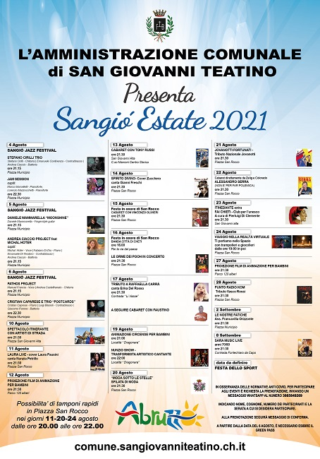 Sangiò-Estate-2021