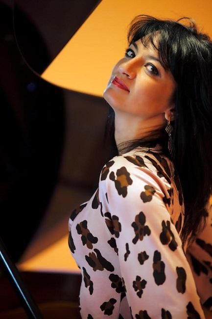 Sara Cecala direttore artistico-1