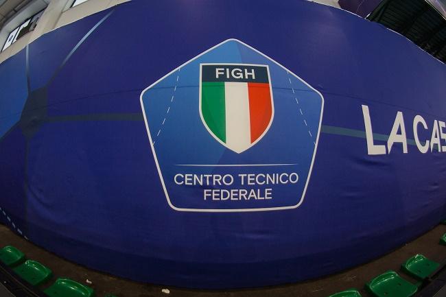 centro-tecnico-figh-logo