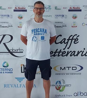 coach cinquegrana