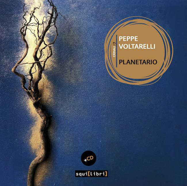 copertina planetario