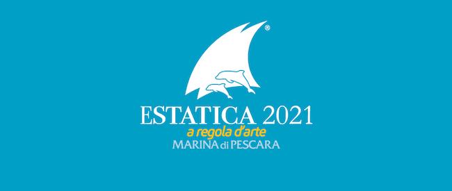 estatica 2021