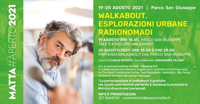 evento infante 19-20 agosto 2021