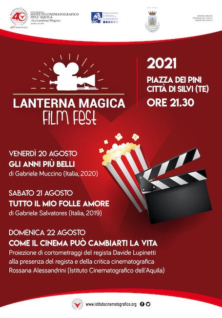 filmfest 2021