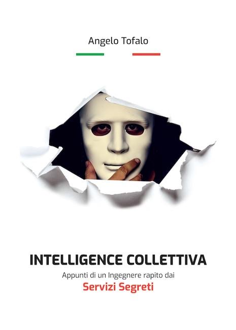 intelligence collettiva
