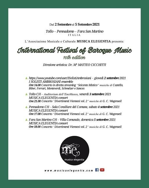 locandina generale_Baroque Festival 2021 (2)