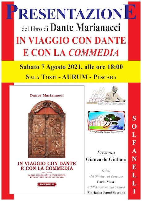 locandina marianacci 7-8-2021