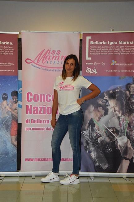 Miss Mamma Italia 2021