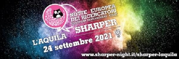 SHARPER-2021 (1)