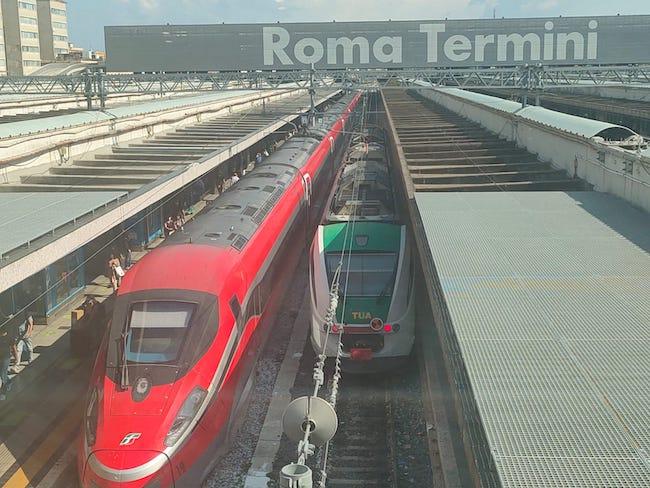 collegamento roma 12092021