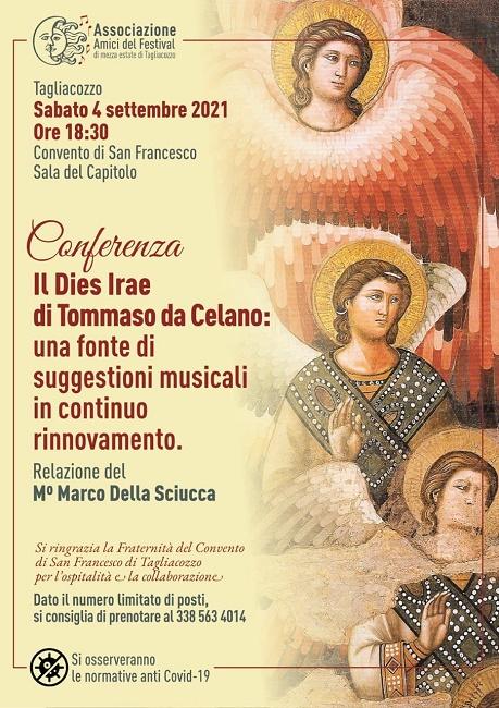 conferenza 4 settembre 2021