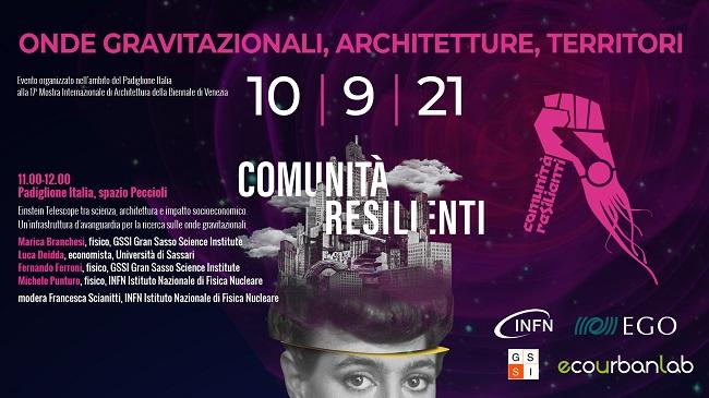 evento Biennale Venezia