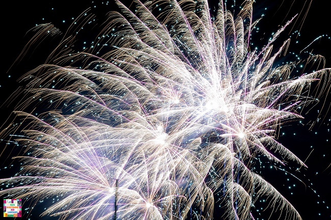 feste settembre lanciano 2021