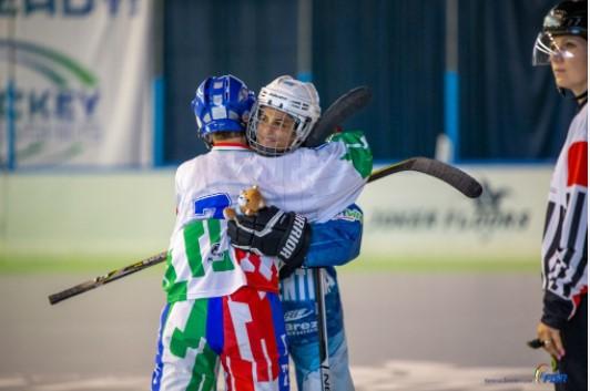 hockey roccaraso