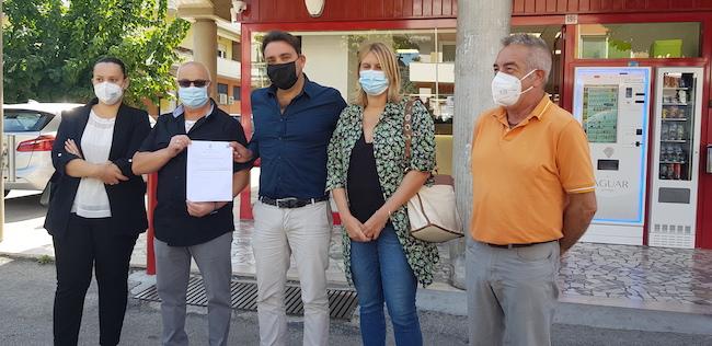 incontro certificati anagrafici tabaccherie