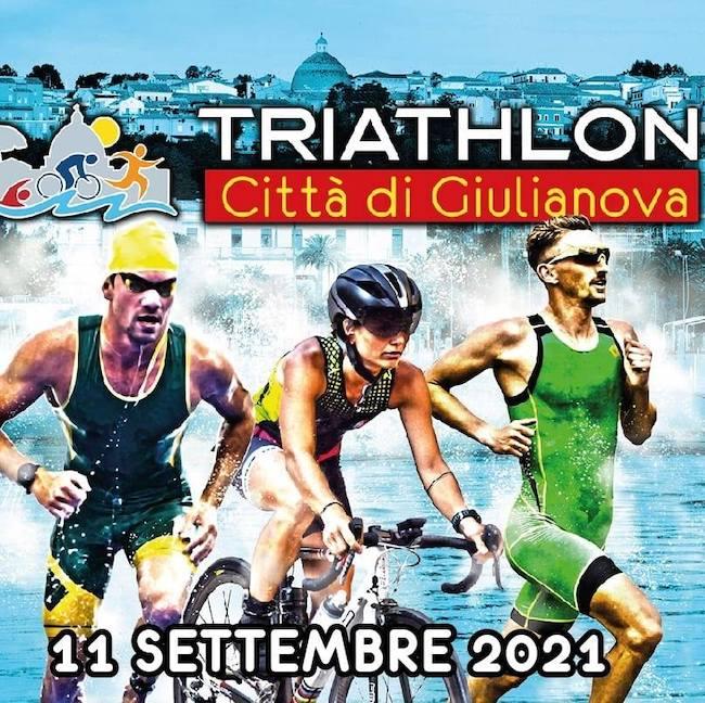 triathlon città di giulianova 2021
