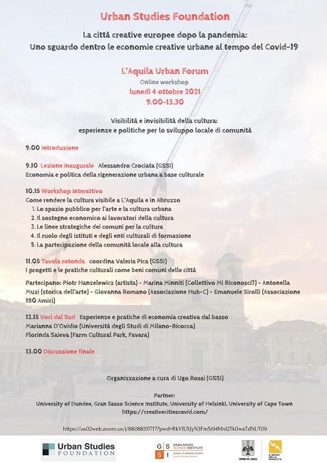 L'Aquila Urban Forum_ita (1)