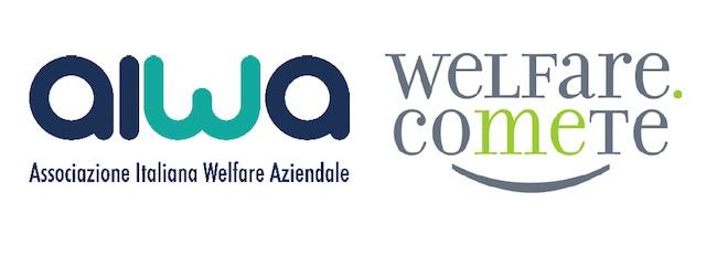 aiwa welfare comete