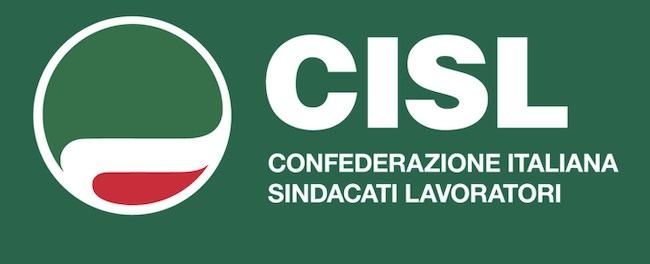cisl logo