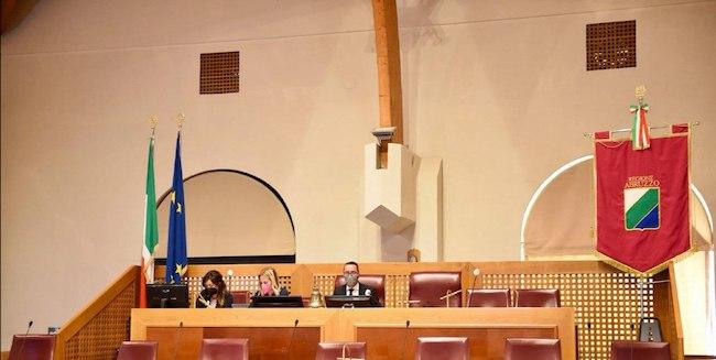 commissione vigilanza 7 ottobre 2021