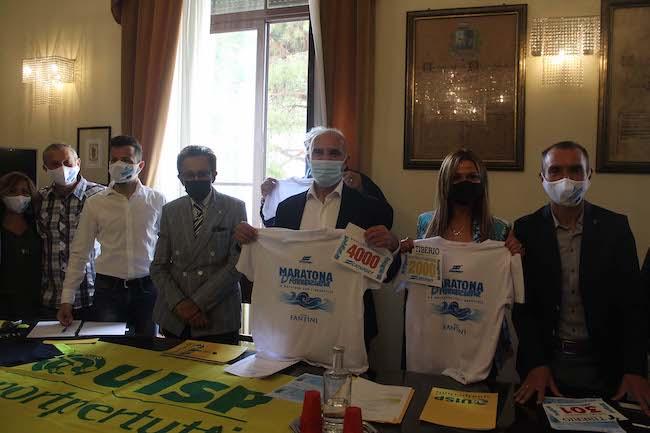 conferenza maratona dannunziana 2021