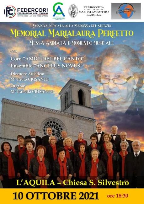 evento in memoria Maria Laura Perfetto (1)