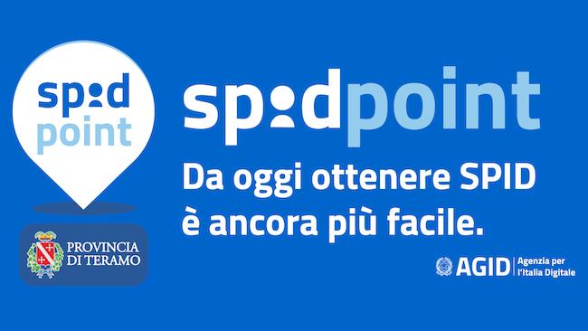 spid point